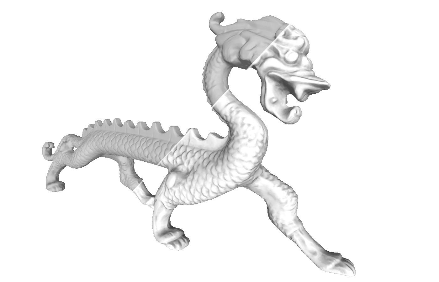 dragon_blend