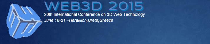 web3d2015